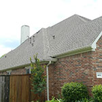 Safe Roof Cleaning Augusta Ga