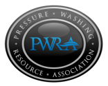 Proud Member of The PWRA