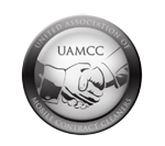 Proud Member of the UAMCC