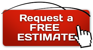 Get your free estimate NOW!